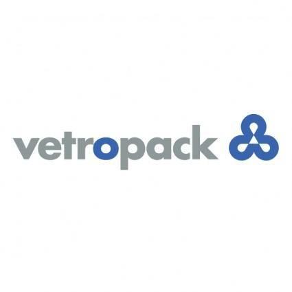 Vetropack