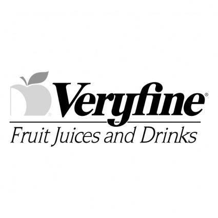 Veryfine
