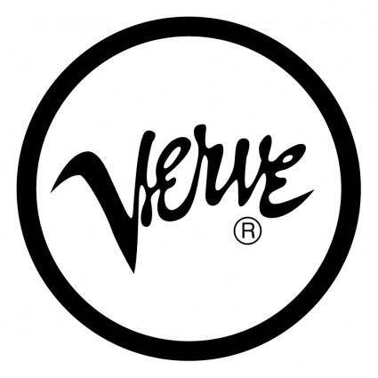 free vector Verve records