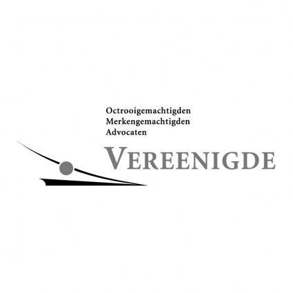 free vector Vereenigde