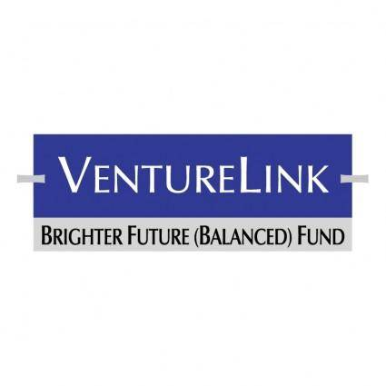 free vector Venturelink