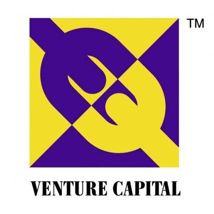 free vector Venture capital