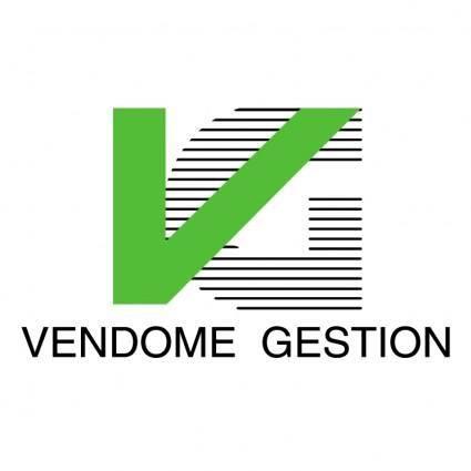 free vector Venome gestion