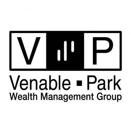 Venable park