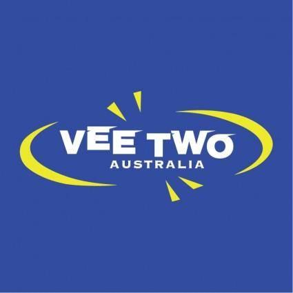 Vee two australia 0