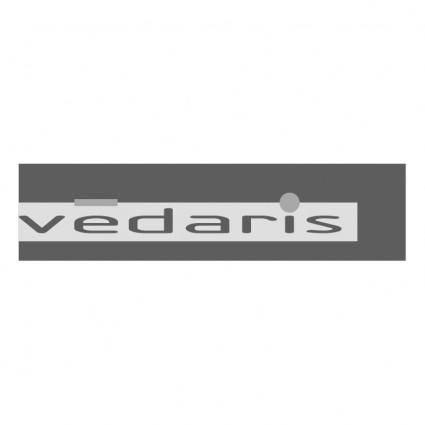 Vedaris