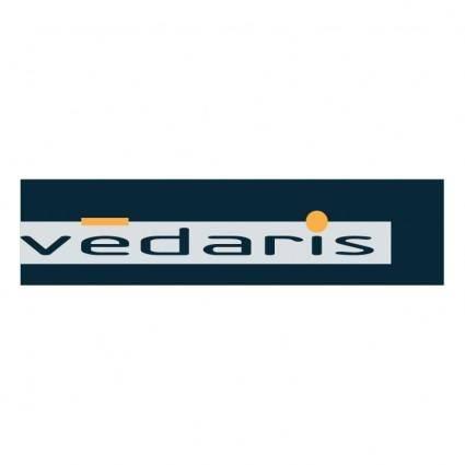 Vedaris 0