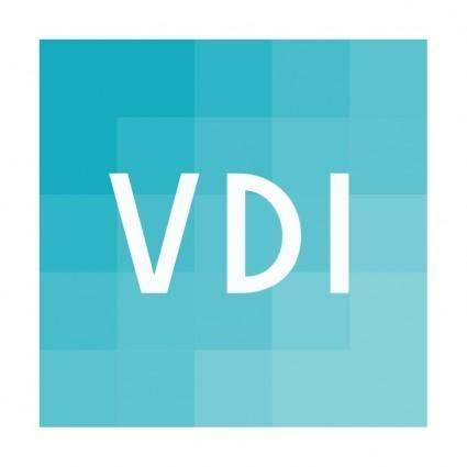 free vector Vdi 0