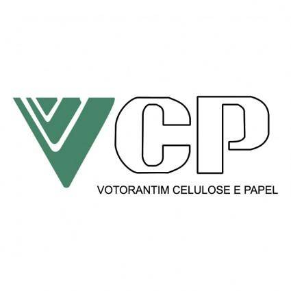 Vcp 0