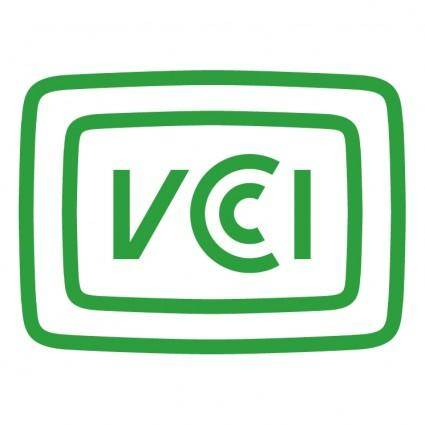 free vector Vcci