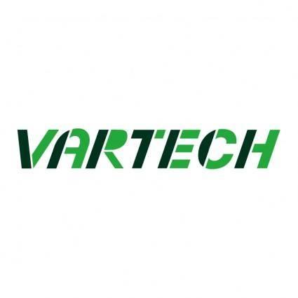 Vartech