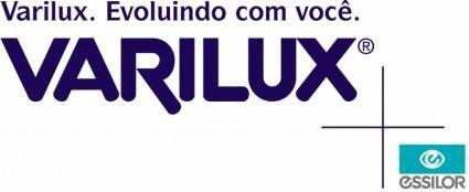 Varilux 0