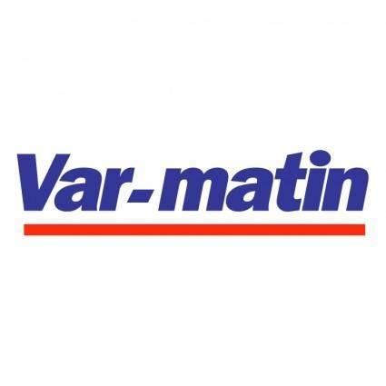 free vector Var matin