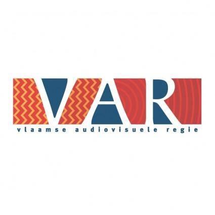 free vector Var 1