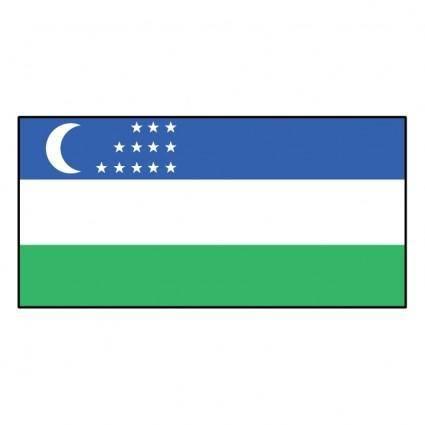 Uzbekistan 0