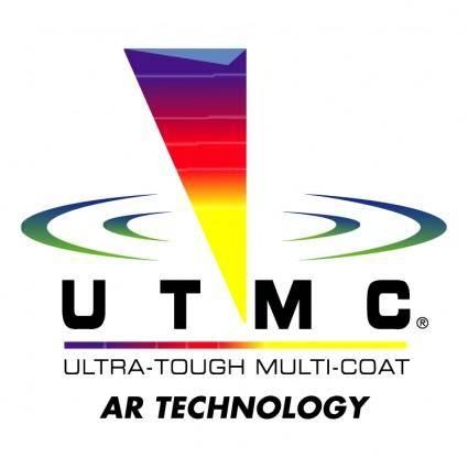 free vector Utmc 0