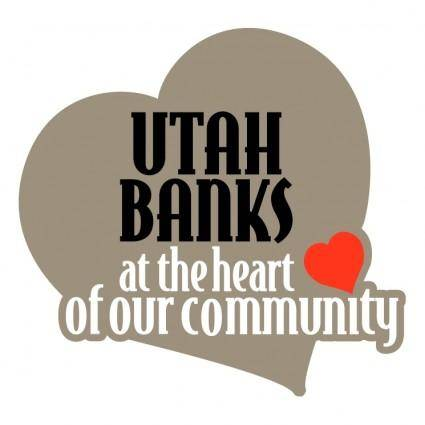 Utah banks