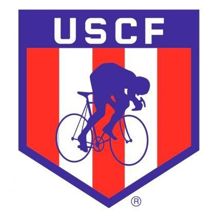 Uscf 0