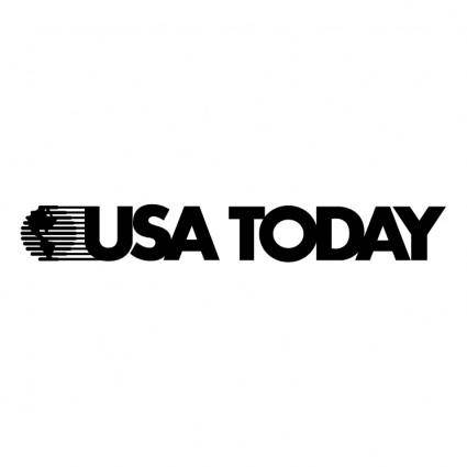 Usa today 2
