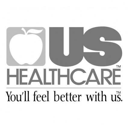 free vector Us healthcare