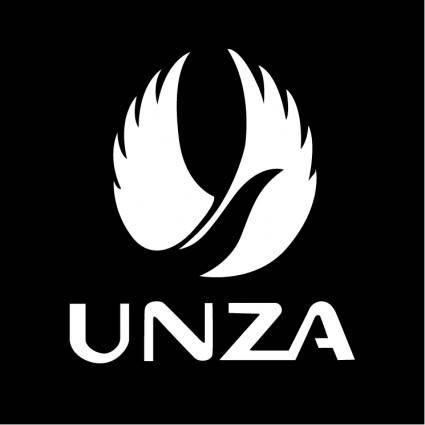 free vector Unza