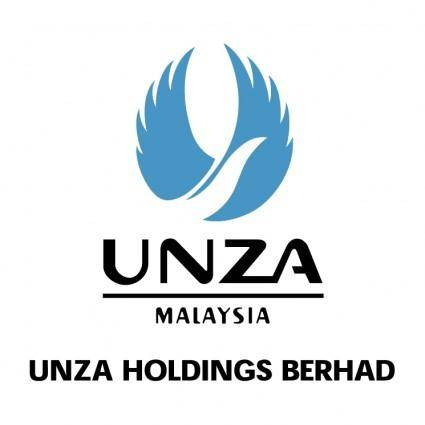Unza malaysia