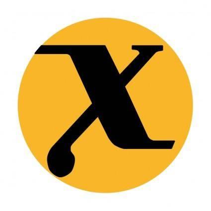 free vector Unix