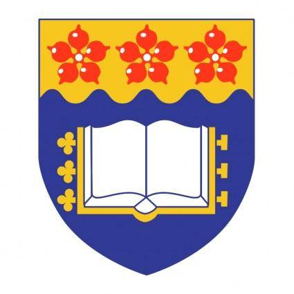 free vector University of wollongong