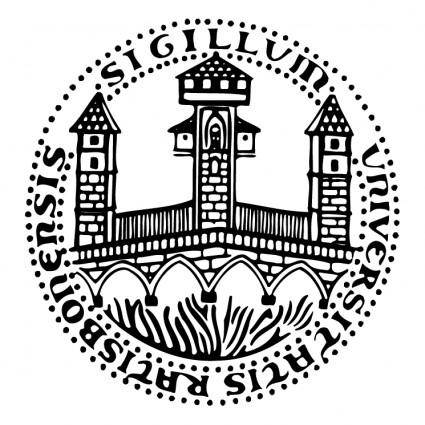 University of regensburg