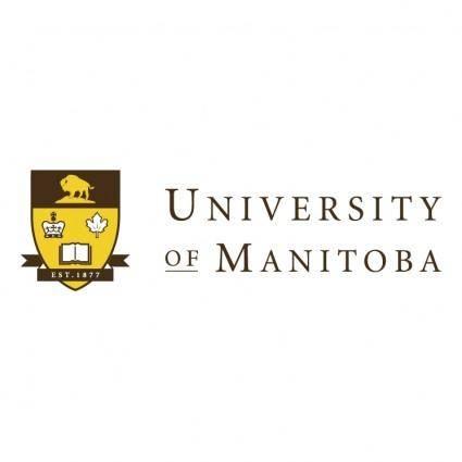 University of manitoba 2