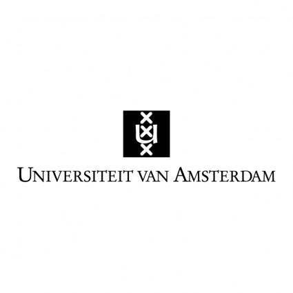 Universiteit van amsterdam 0