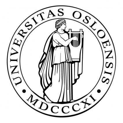 Universitas osloensis