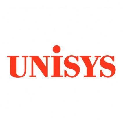 free vector Unisys 0