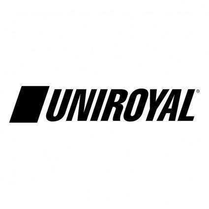 Uniroyal 2