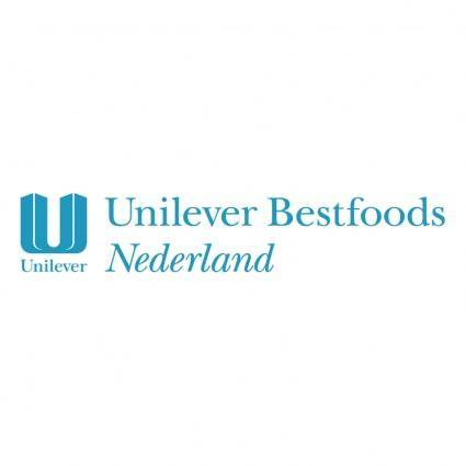 Unilever 0