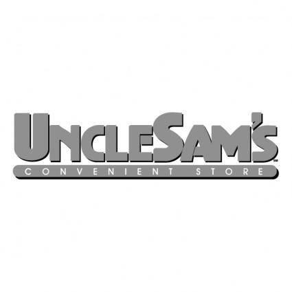 Uncle sams 0