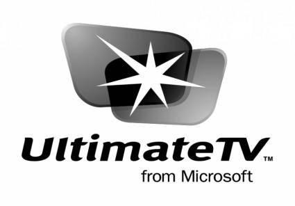 free vector Ultimatetv 5