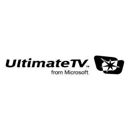 Ultimatetv 0