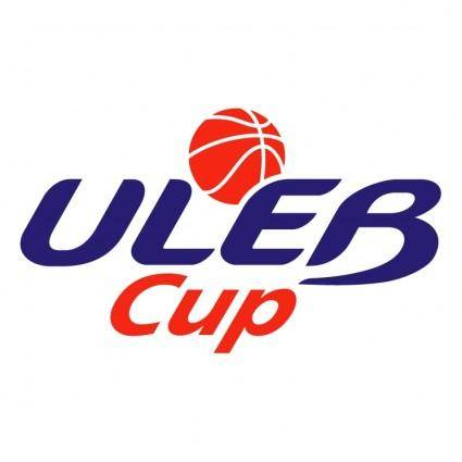free vector Ulebcup