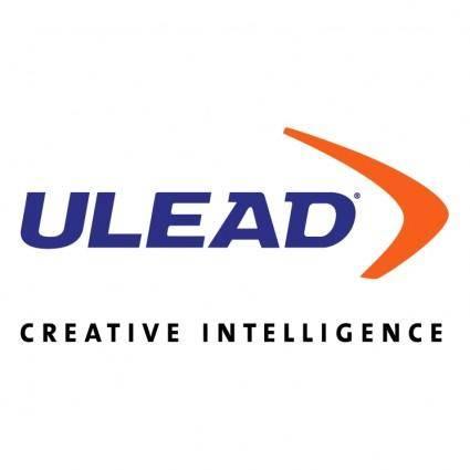 Ulead