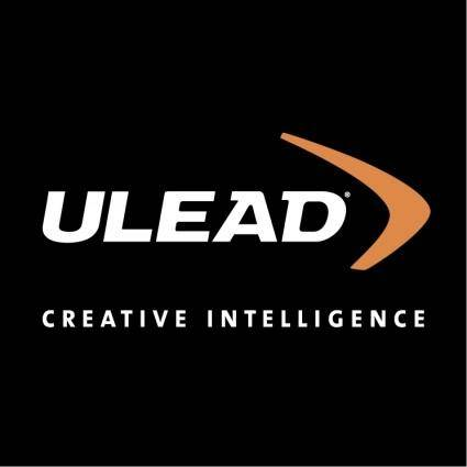 Ulead 0