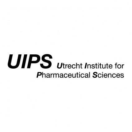 free vector Uips