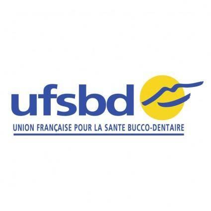 Ufsbd 0