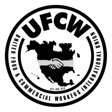 free vector Ufcw