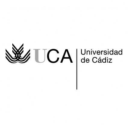 free vector Uca 3