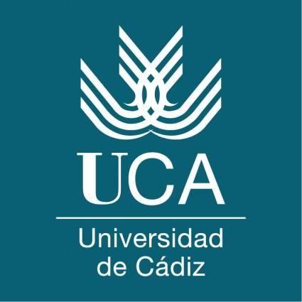 free vector Uca 0