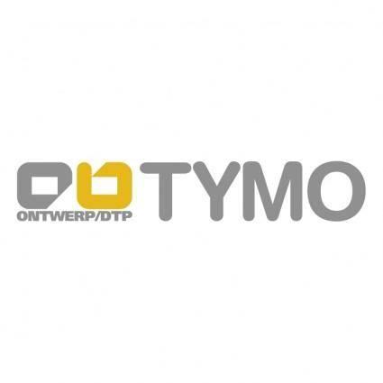 free vector Tymo