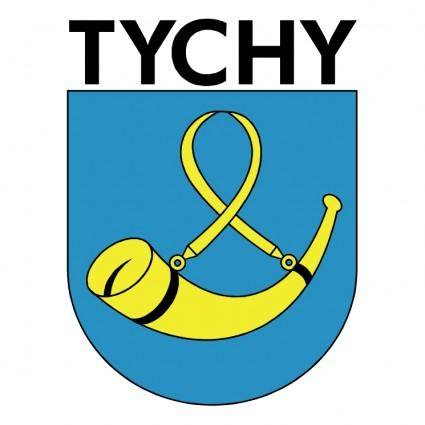 free vector Tychy