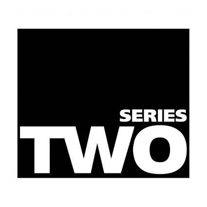 Two series