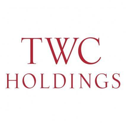 Twc holdings 0